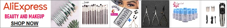 Kaufen Sie alles, was Sie brauchen, auf AliExpress.com